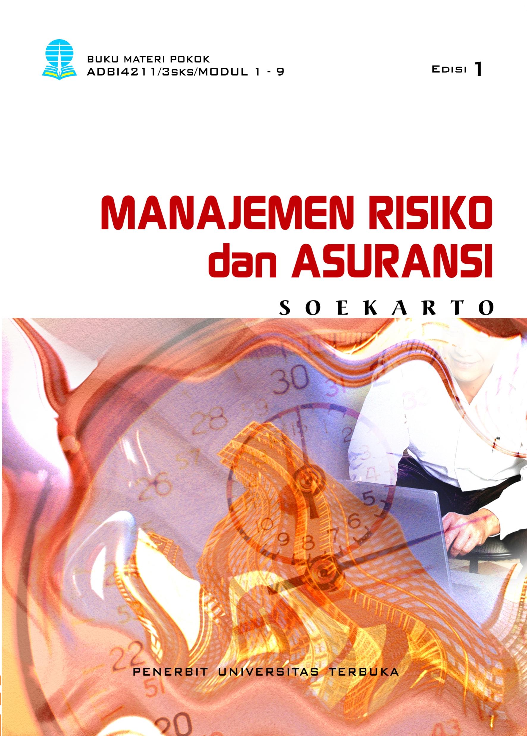 ADBI4211---Manajemen-Risiko-dan-Asuransi