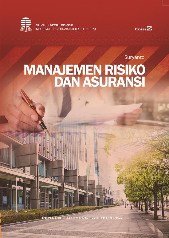 ADBI421102---Manajemen-Risiko-dan-Asuransi
