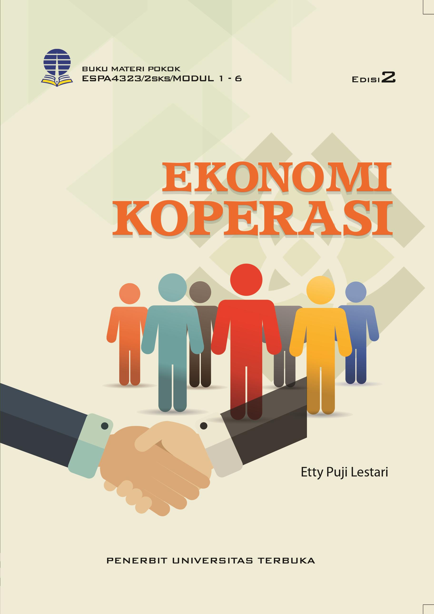 ESPA432302---Ekonomi-Koperasi