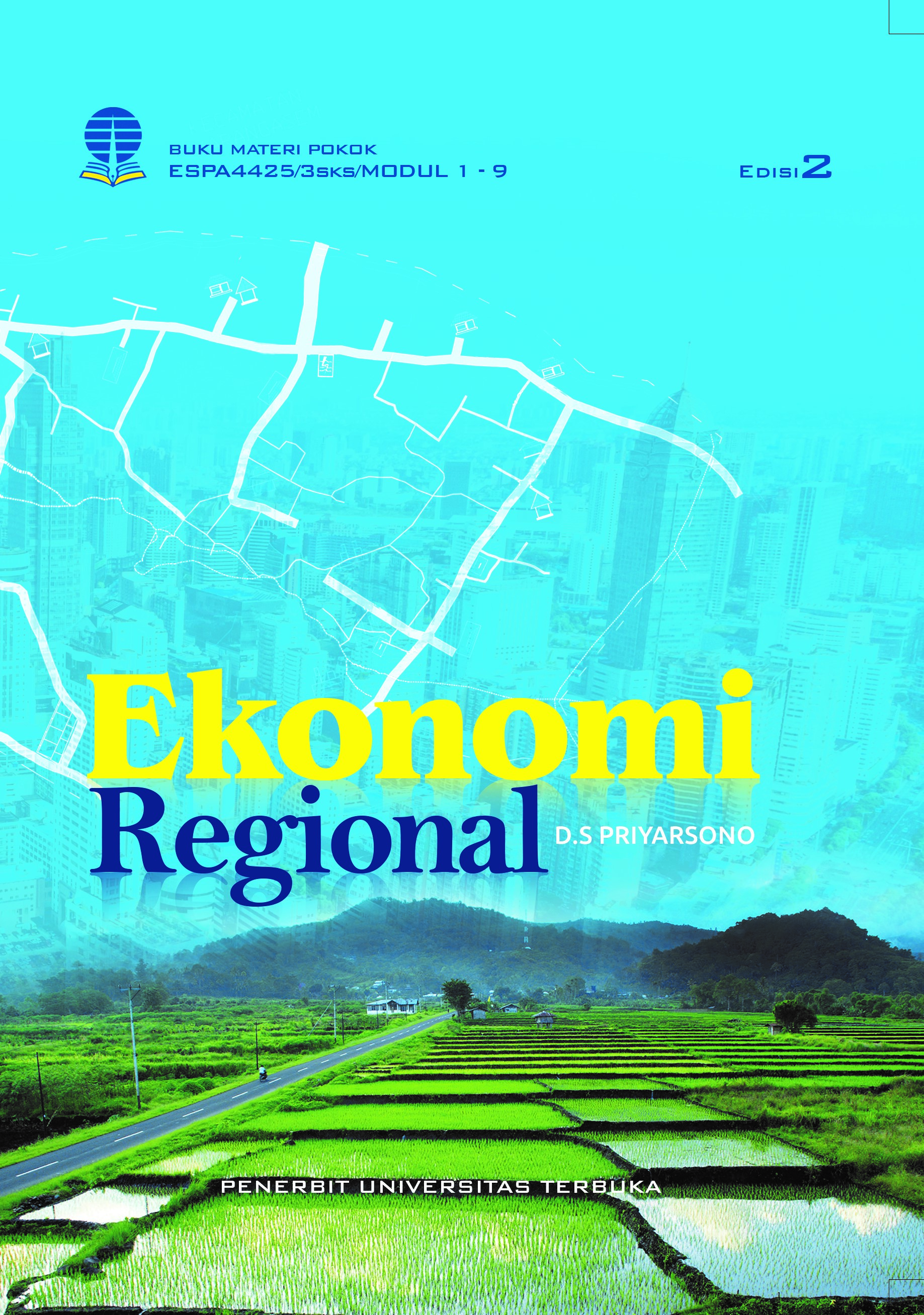 ESPA442502---Ekonomi-Regional
