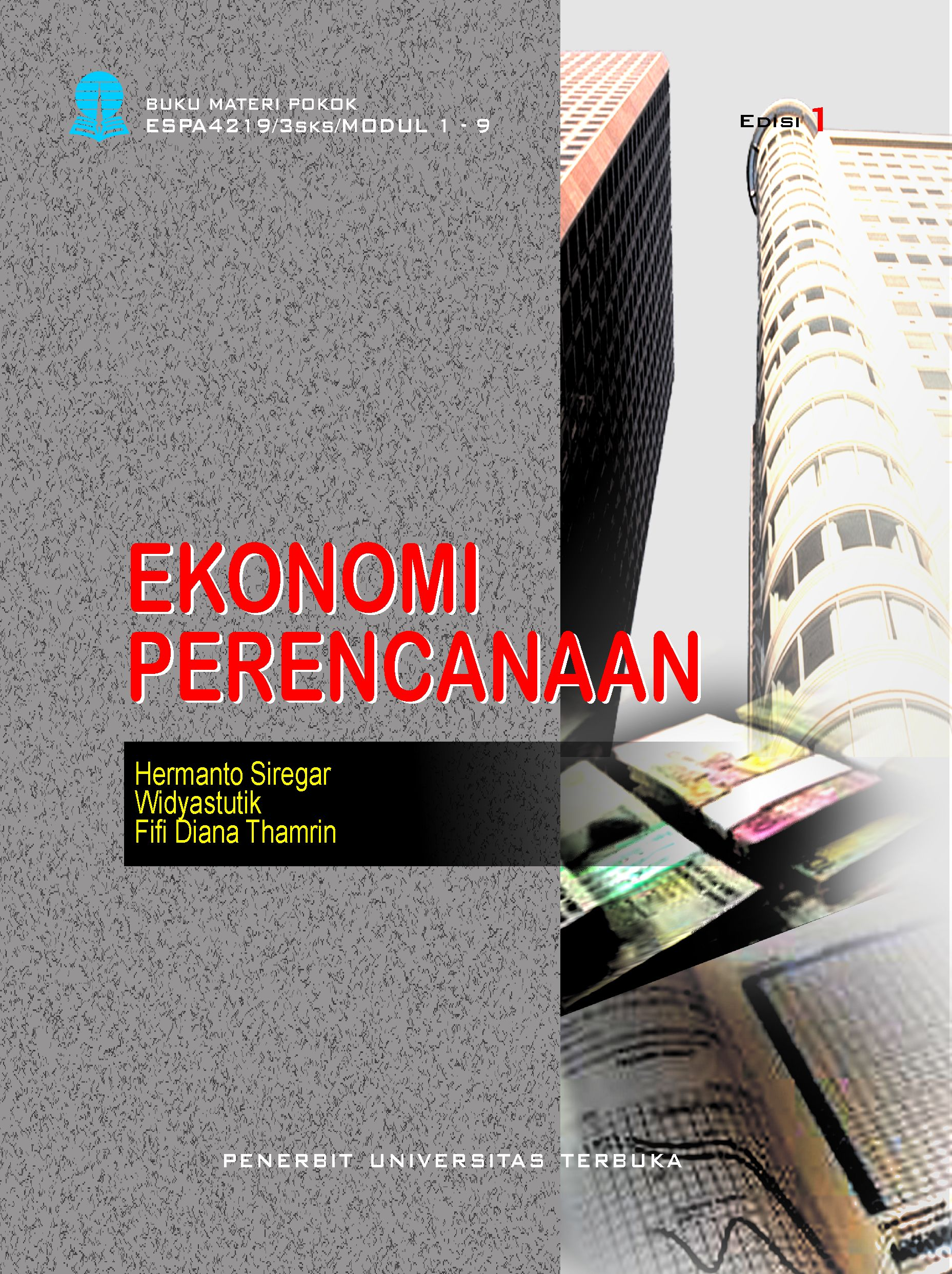 Ebook ekonomi download statistika